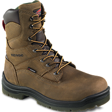 f51ff8c7af3 Paul's Clothing & Shoe Store Inc. Selling Redwing Boots in Lewiston ...